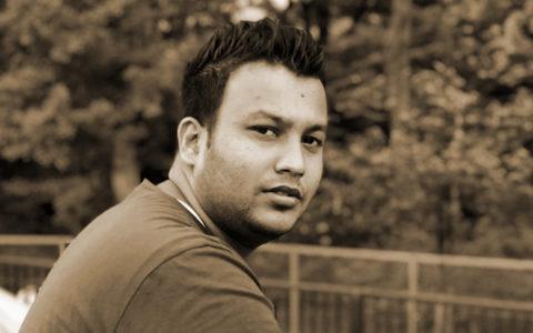 Dilshan Mataraarachchi - Director Of Marketing
