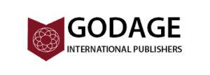 Godage logo