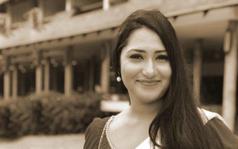Jayamali Wathsala - Director Of Production
