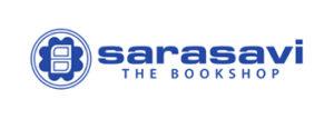 Sarasavi logo